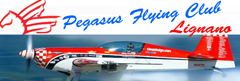 Pegasus Flying Club Lignano
