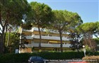 Condominio Verdemare