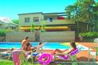 Villa Crepetta_1p