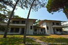 Villa Silvia_pt