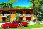 Villa Ibiza_Menorca