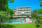 Condominio La Meridiana