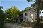 Villa Paola_1p