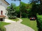 Villa Luciana_pt