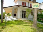 Villa Luciana