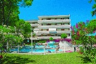 Condominio La Meridiana_pt