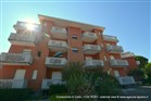 Condominio Cedri