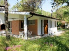 Villa Nicoletta