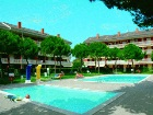 Condominio Park Residence