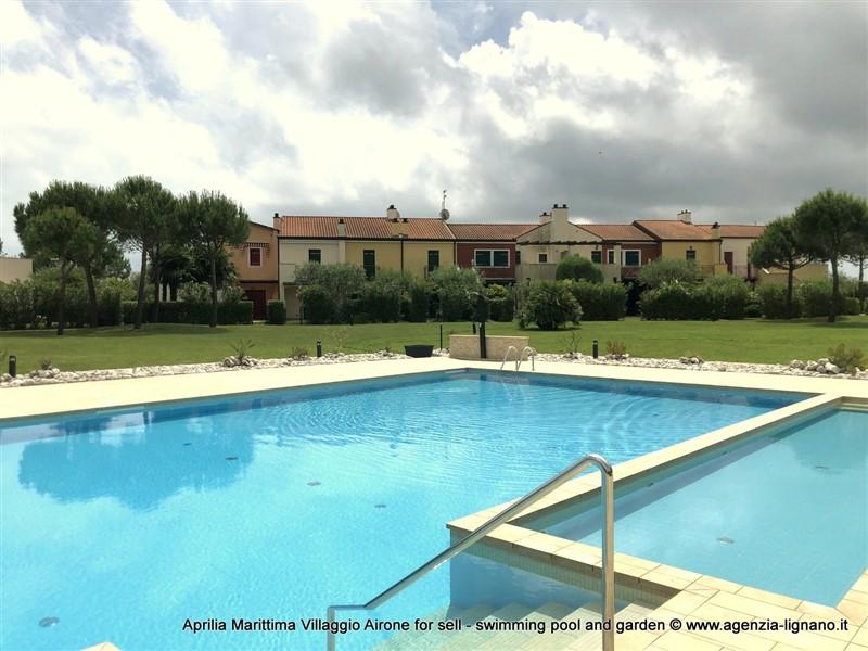Villaggio Airone