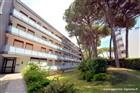 Condo Trieste
