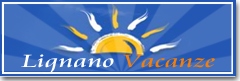 Lignano Vacanze Group