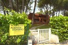 Residence Rossa_pt