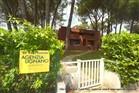 Villa Rossa_1p