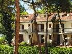 Villa Carpinelle_Gold