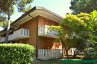 Residence Monsoni
